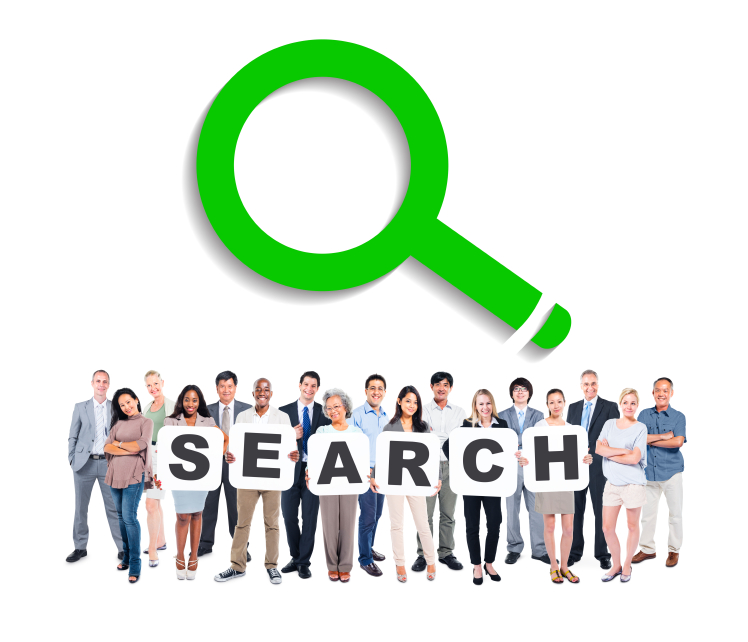 SEO Directory Search